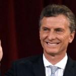 Mauricio Macri supera satisfactoriamente análisis clínicos rutinarios