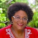 Arrancan elecciones en Barbados con posible elección de mujer como presidenta