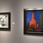 Una obra del mexicano Rufino Tamayo dispuesta a batir récords en Nueva York