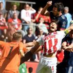 Lewandowski liderará al combinado polaco en el mundial de Rusia