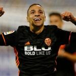 """Rodrigo: """"Estar en un Mundial es el sueño de toda una carrera deportiva"""""""