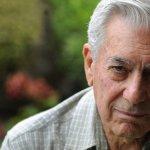 Vargas Llosa dice que democracias no pueden combatir el terror con terror