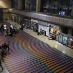 Venezolana Laser Airlines reanudará vuelos a Panamá el próximo lunes