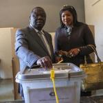 Zimbabue celebrará el 30 de julio primeras elecciones tras la caída de Mugabe