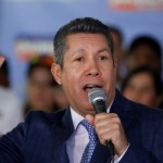 Falcón desconoce elecciones presidenciales y pide que se repita el proceso