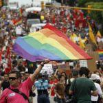 Gobierno de Costa Rica nombra un comisionado para la población LGBTI