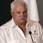 Martinelli presenta moción en EEUU para retirar apelación sobre habeas corpus