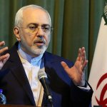India pide solución pacífica al acuerdo nuclear ante jefe de diplomacia iraní