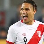 Presidente de la FIFA entiende decepción de Guerrero por no jugar en Mundial