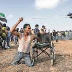"""Panamá pide no usar la """"fuerza letal"""" para contener protestas en Gaza"""