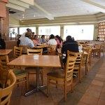 Comer en restaurantes, un lujo para duranguenses