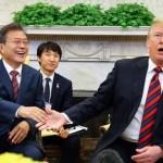 Seúl cree que Pyongyang podría retomar el diálogo tras maniobras militares