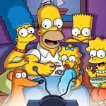 """""""Los Simpson"""" estrenarán cuatro episodios con estrellas invitadas"""