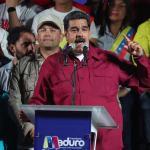Supremo venezolano suspende sesión especial sobre proclamación de Maduro