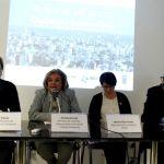 Uruguay lanza plan nacional para adaptación de ciudades al cambio climático