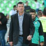 Siboldi asegura que solo estará conforme si vence a Tigres en su estadio