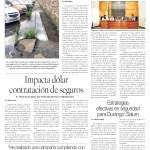 Edición impresa del 14 de junio del 2018