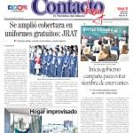 Edición impresa del 16 de junio del 2018
