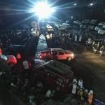 Al menos 11 muertos y 25 atrapados en una explosión de una mina en China