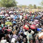 Arrancan conversaciones entre partes beligerantes de Sudán del Sur en Jartum