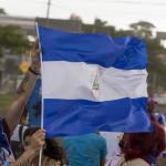 Costa Rica ofrece acogida a familias de diplomáticos acreditados en Nicaragua
