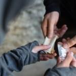 Detienen a 78 acusados de vender drogas cerca a escuelas en el sur de Brasil