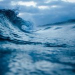 El calentamiento global influye en circulación oceánica y pérdida de oxígeno