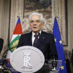 El nuevo Gobierno de Italia promete controlar la migración y ayudas al empleo