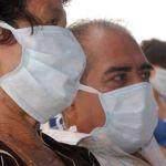 Honduras registra 13 muertes por gripe e inicia campaña nacional vacunación