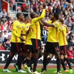 El Watford se hace con los servicios de Marc Navarro, lateral del Espanyol