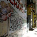 China reduce límites a la inversión exterior en sus Zonas de Libre Comercio