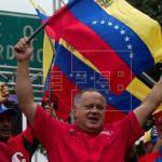 Costa Rica analiza informe sobre supuesto lavado en venezolana Alunasa