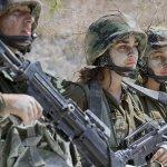 Ejército israelí realiza ejercicio militar sorpresa en la frontera con Siria