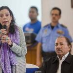 El diálogo, seguridad y paz son las prioridades de Nicaragua, según Gobierno