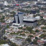 El Icefi señala que recortes en El Salvador impiden cumplir plan quinquenal