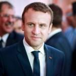 """Macron: """"Hemos logrado un solución europea"""" sobre inmigración"""