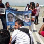 Estudios confirman cuerpos hallados en Colombia son periodistas ecuatorianos
