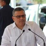 Expresidente salvadoreño Mauricio Funes conocerá mañana su futuro judicial
