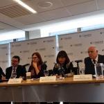 Gobierno uruguayo saluda elección de Pérez Manrique como juez de la CorteIDH