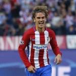 """Griezmann: """"He decidido quedarme"""" en el Atlético de Madrid"""