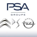 El grupo automovilístico francés PSA prepara su retirada de Irán