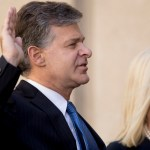 Informe del Gobierno sobre FBI no cuestiona su integridad, según director