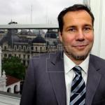 Justicia argentina determina que la muerte del fiscal Nisman fue un homicidio