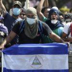 Nicaragua aún en expectativa por diálogo mientras sube cifra de muertos