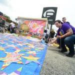 Orlando conmemora con ambivalencia segundo aniversario de matanza en Pulse