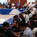 Ortega y obispos de Nicaragua se reunirán para decidir sobre diálogo nacional