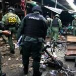 Presidente de Perú confirma 4 muertos en ataque subversivo en el sur del país