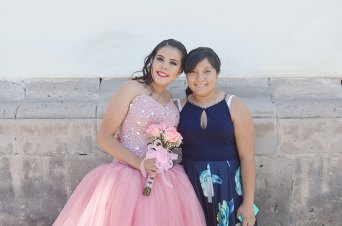 quince01
