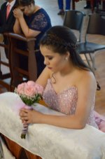 quince02