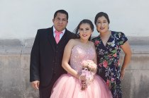quince04